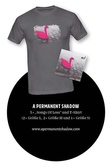 (c) SLAM Media / Gewsp_A_Permanent_Shadow_SLAM_106
