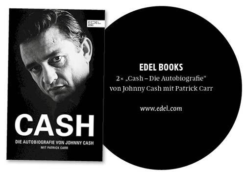Gewsp EDEL BOOKS 115