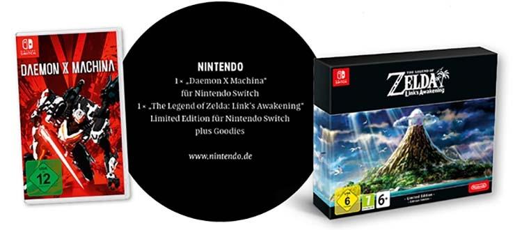 (c) SLAM Media / Gewsp_Nintendo_SLAM_106
