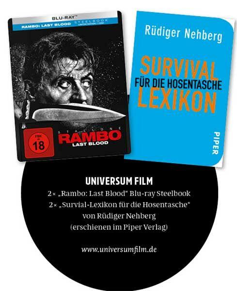 (c) SLAM Media / Gewsp_Universum_Film_SLAM_108