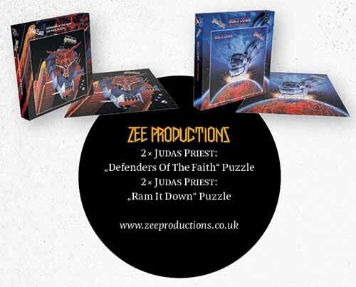 Gewsp Zee Productions 1