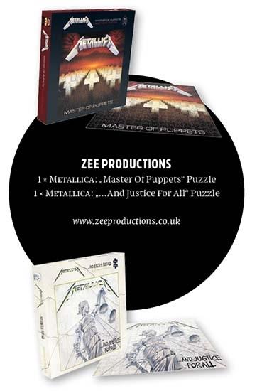 (c) SLAM Media / Gewsp_Zee_Productions_SLAM_106