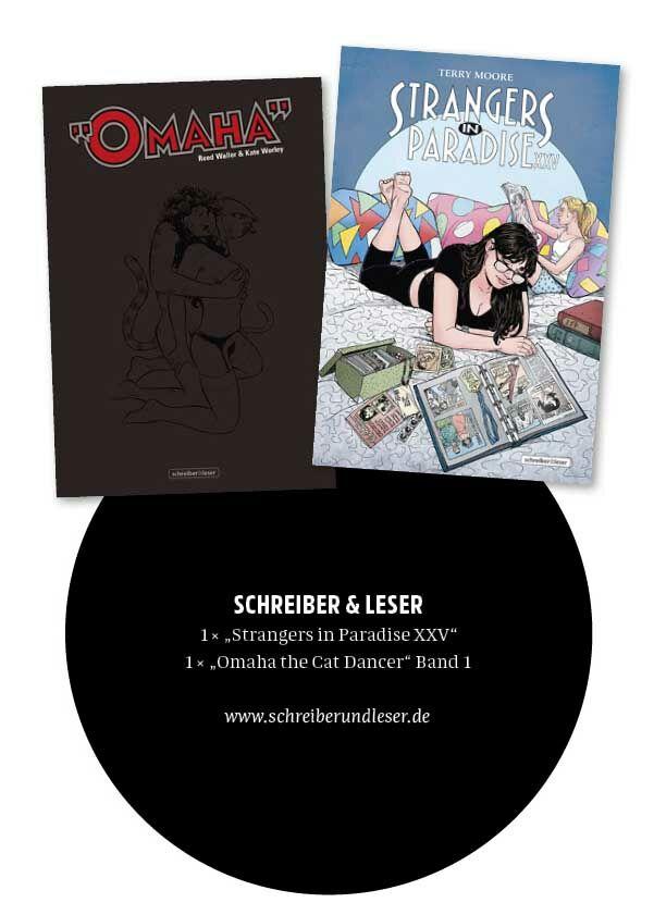Gwsp Schreiber u Leser 114
