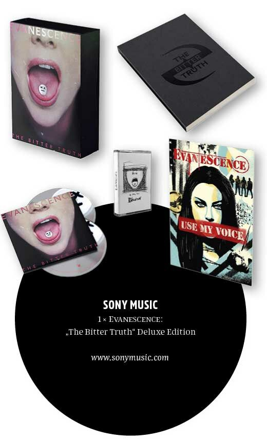 Gwsp Sony Music 114