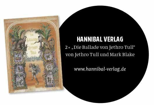 (c) SLAM Media GmbH / Hannibal_Verlag_Gewsp_SLAM_112