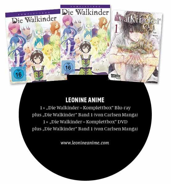 (c) SLAM Media GmbH / Leonine_Anime_Gewsp_SLAM_112