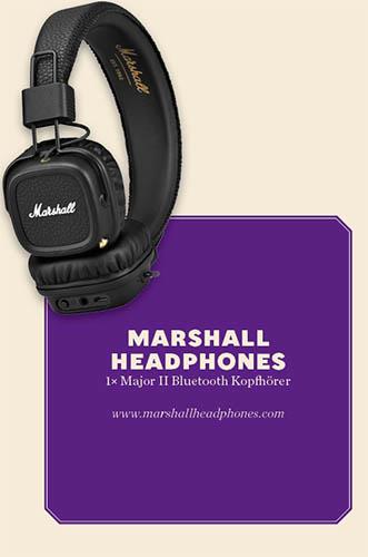 (c) SLAM Media / Marshall_Headphones_Gewsp_RC_BLACK_SABBATH