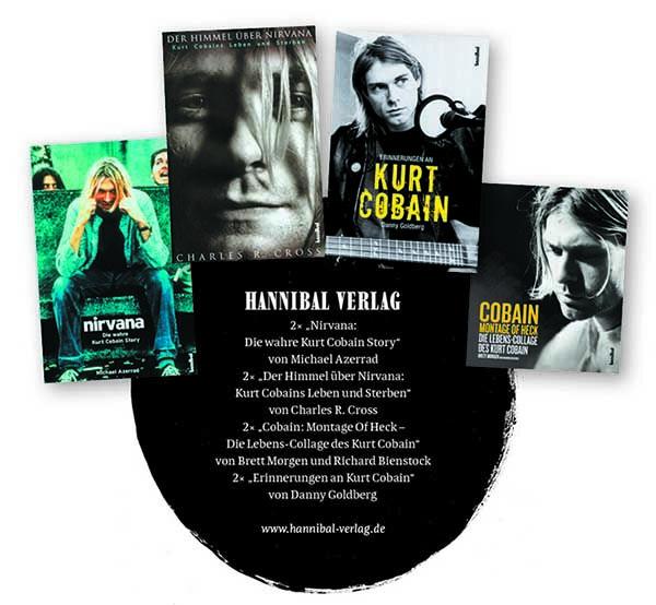 Nirvana Gewsp Hannibal