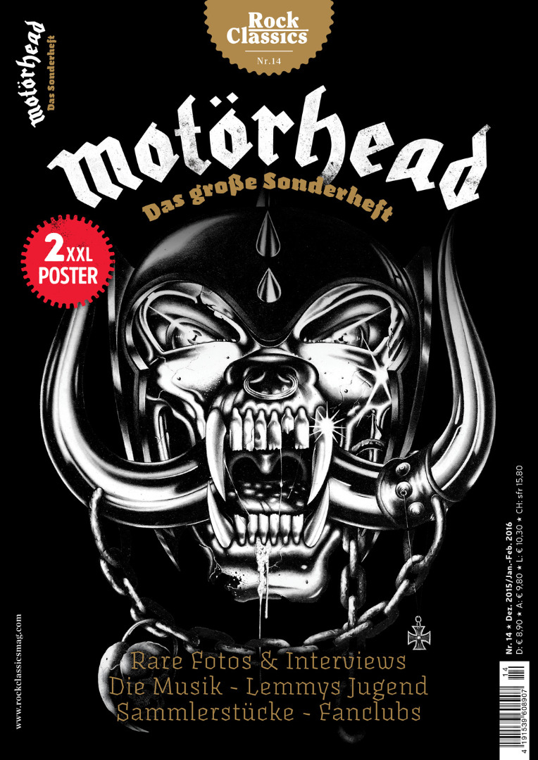 (c) SLAM Media / RC14_Motoerhead_Cover_web_gross
