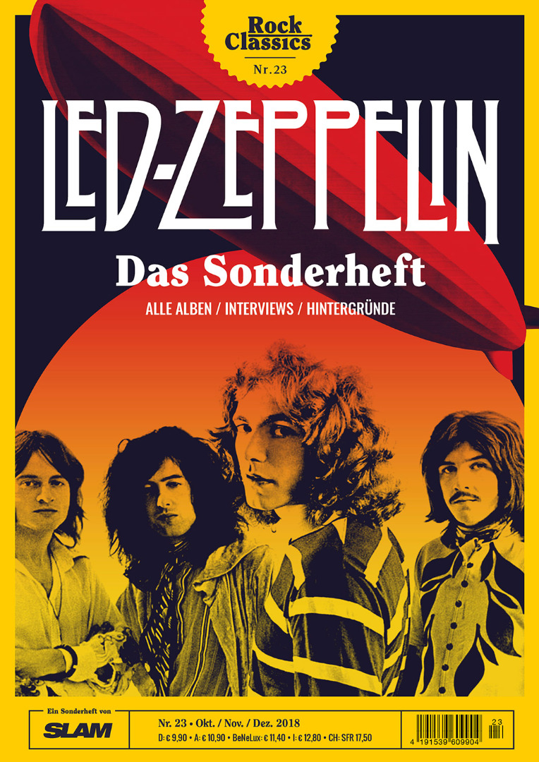 (c) SLAM Media / RC23_LedZeppelin_Cover_web_gross