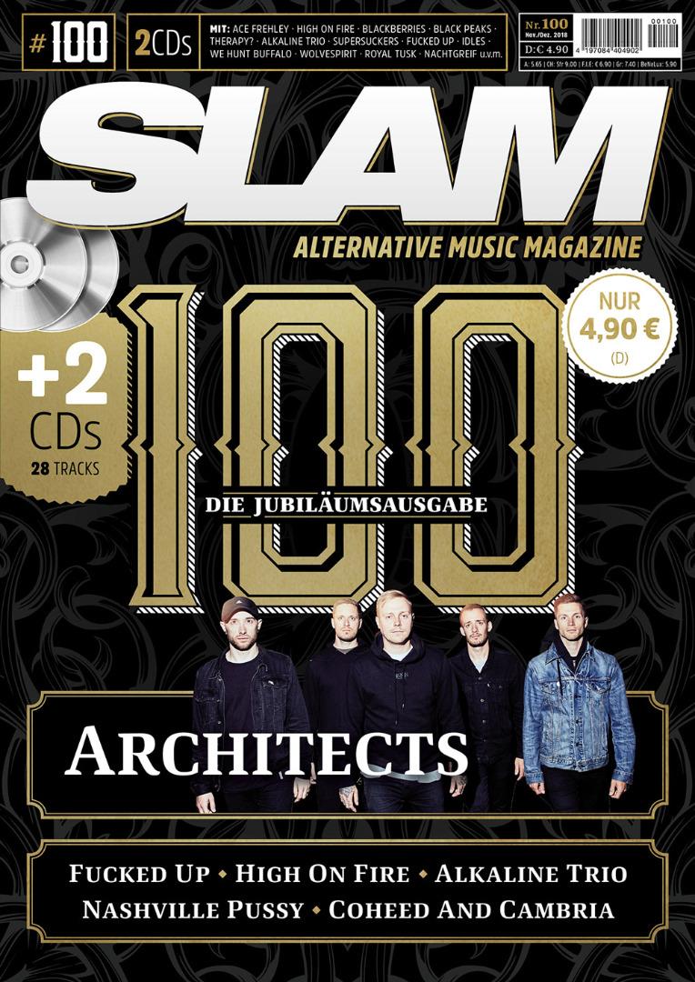 (c) SLAM Media / Slam_100_Cover_web_gross