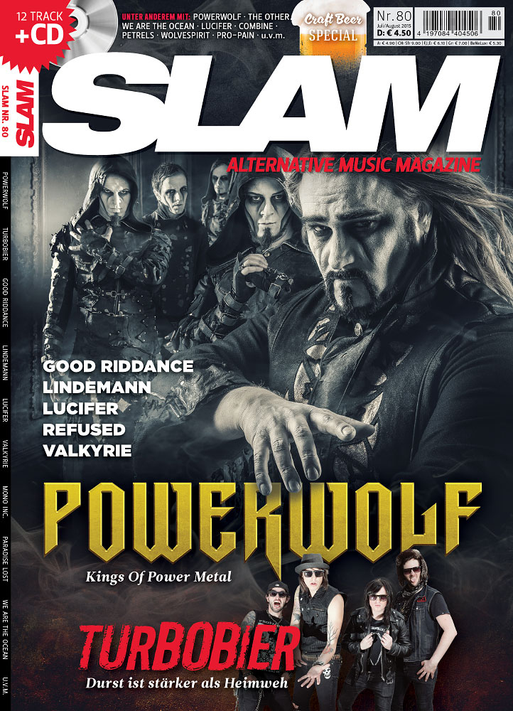 (c) SLAM Media / Slam_80_Cover_web_gross
