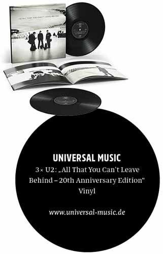 (c) SLAM Media GmbH / Universal_Music_Gewsp_SLAM_112