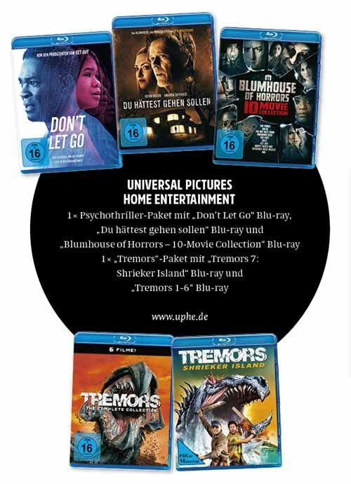 (c) SLAM Media GmbH / Universal_Pictures_Home_Entertainment_Gewsp_SLAM_112