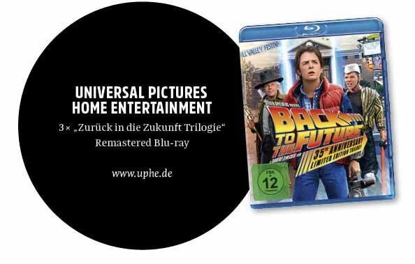 (c) SLAM Media GmbH / Universal_Pictures_Home_Entertainment_Gwsp_2_SLAM_112