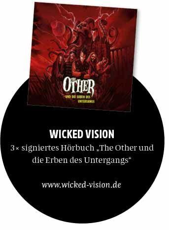 (c) SLAM Media GmbH / Wicked_Vision_Gewsp_SLAM_112