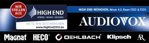 (c) Magnat / audiovoxhighend2013_copy