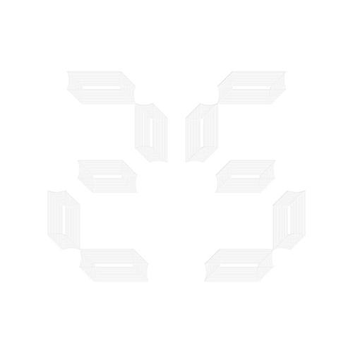 (C) Dangervisit Records / ARCHIVE_25 / Zum Vergrößern auf das Bild klicken
