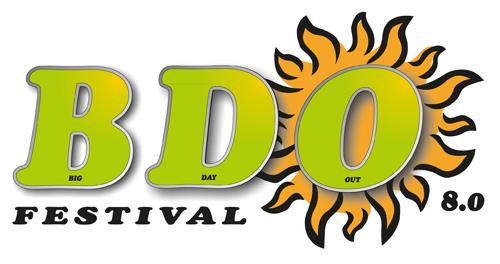 (C) JZI Anröchte e.V. / Big Day Out 8.0 Logo / Zum Vergrößern auf das Bild klicken