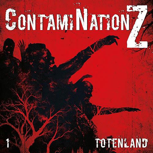 (C) Contendo Media / ContamiNation Z 1 / Zum Vergrößern auf das Bild klicken