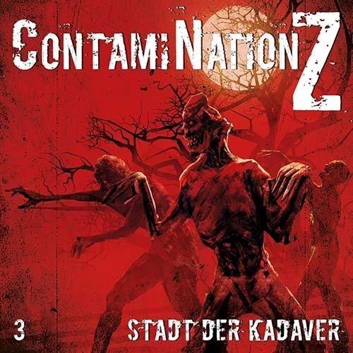 (C) Contendo Media / ContamiNation Z 3 / Zum Vergrößern auf das Bild klicken