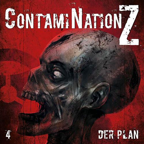(C) Contendo Media / ContamiNation Z 4 / Zum Vergrößern auf das Bild klicken