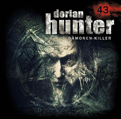 Dorian Hunter - Dämonen-Killer 43