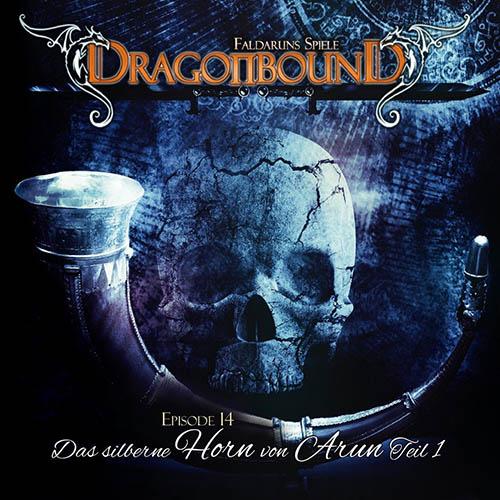 (C) Gigaphon Entertainment / Dragonbound 14 / Zum Vergrößern auf das Bild klicken