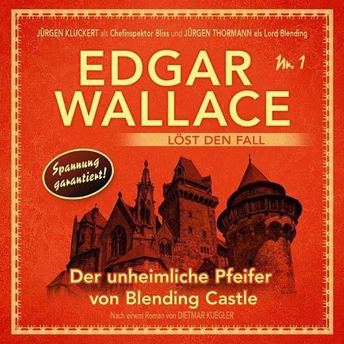 (C) WinterZeit / Edgar Wallace löst den Fall 1 / Zum Vergrößern auf das Bild klicken