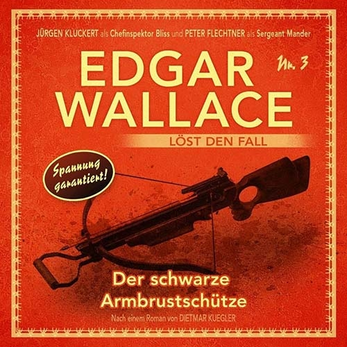 (C) WinterZeit / Edgar Wallace löst den Fall 3 / Zum Vergrößern auf das Bild klicken