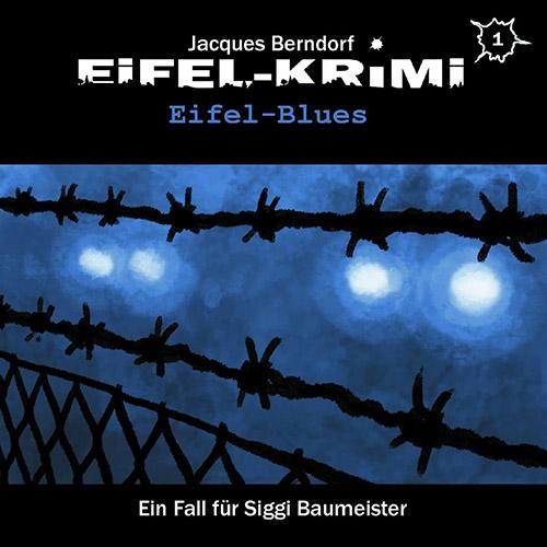 (C) WinterZeit / Eifel-Krimi 1 / Zum Vergrößern auf das Bild klicken