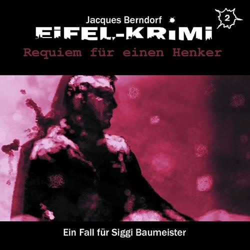 (C) WinterZeit / Eifel-Krimi 2 / Zum Vergrößern auf das Bild klicken