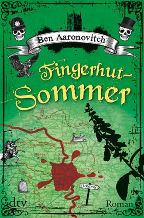 (C) DTV / Fingerhut-Sommer / Zum Vergrößern auf das Bild klicken