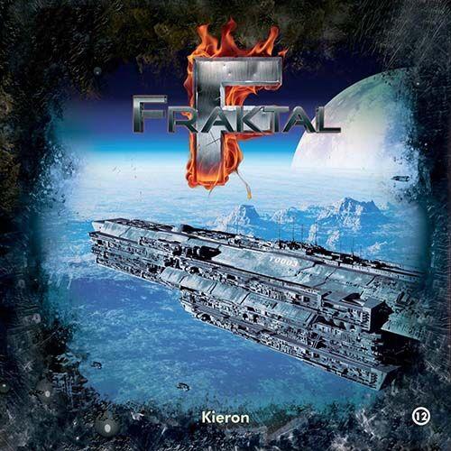 (C) Gigaphon Entertainment / Fraktal 12 / Zum Vergrößern auf das Bild klicken