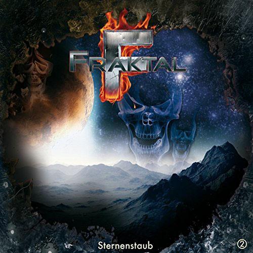 (C) Gigaphon Entertainment/Delta Music / Fraktal 2 / Zum Vergrößern auf das Bild klicken