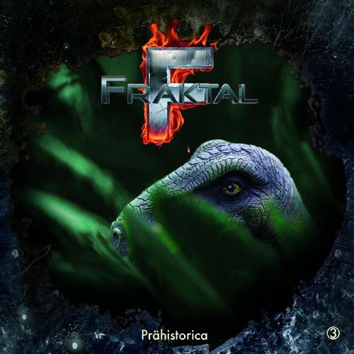 (C) Gigaphon Entertainment/Delta Music / Fraktal 3 / Zum Vergrößern auf das Bild klicken