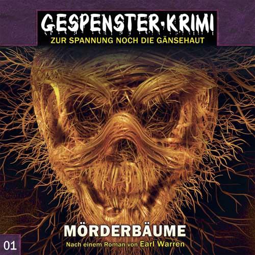 (C) Contendo Media/Delta Music / Gespenster-Krimi 1 / Zum Vergrößern auf das Bild klicken