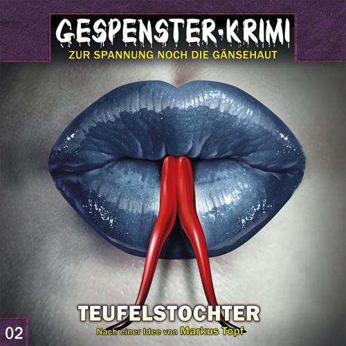 (C) Contendo Media/Delta Music / Gespenster-Krimi 2 / Zum Vergrößern auf das Bild klicken