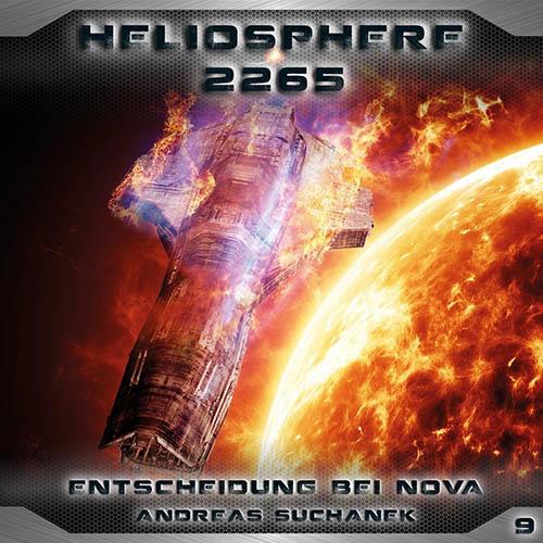 (C) Interplanar/Greenlight Press / Heliosphere 2265 9 / Zum Vergrößern auf das Bild klicken