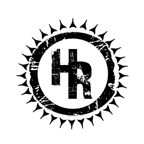(C) Holtebüttel Rockt / Holtebüttel Rockt Logo / Zum Vergrößern auf das Bild klicken