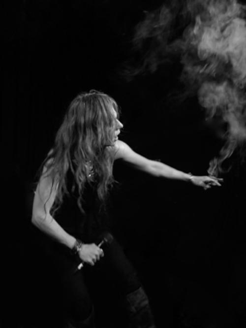(C) Franziska Pieler / JEX THOTH / Zum Vergrößern auf das Bild klicken