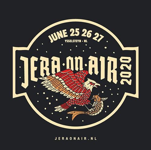 (C) Jera On Air / Jera On Air 2020 Logo / Zum Vergrößern auf das Bild klicken
