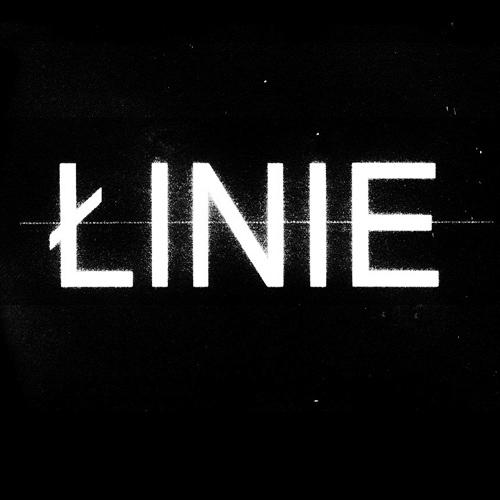 (C) ŁINIE / ŁINIE Logo / Zum Vergrößern auf das Bild klicken