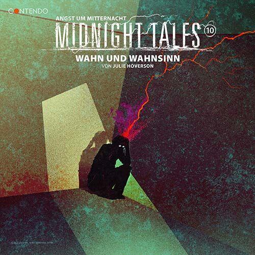 Midnight Tales 10