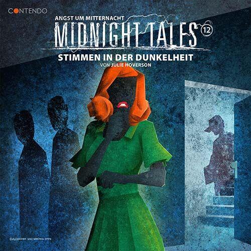 Midnight Tales 12
