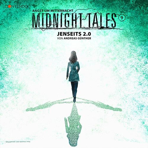 Midnight Tales 9