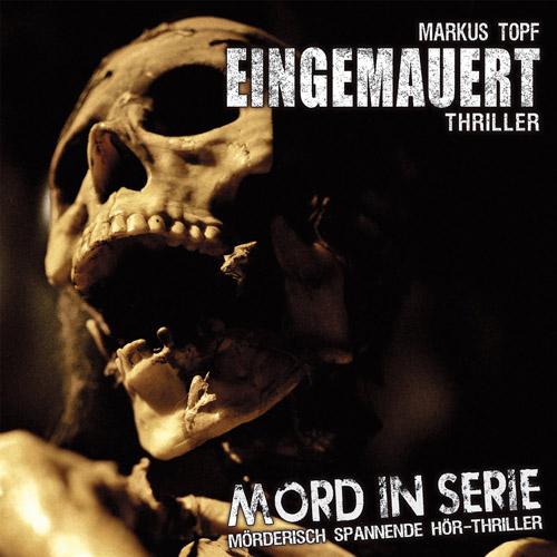 (C) Contendo Media / Mord in Serie 14 / Zum Vergrößern auf das Bild klicken