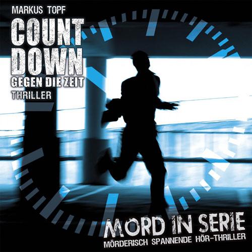 (C) Contendo Media/Delta Music / Mord in Serie 19 / Zum Vergrößern auf das Bild klicken