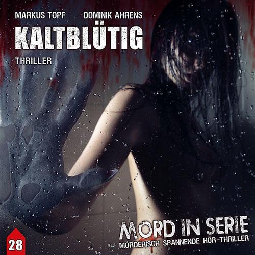 (C) Contendo Media / Mord in Serie 28 / Zum Vergrößern auf das Bild klicken