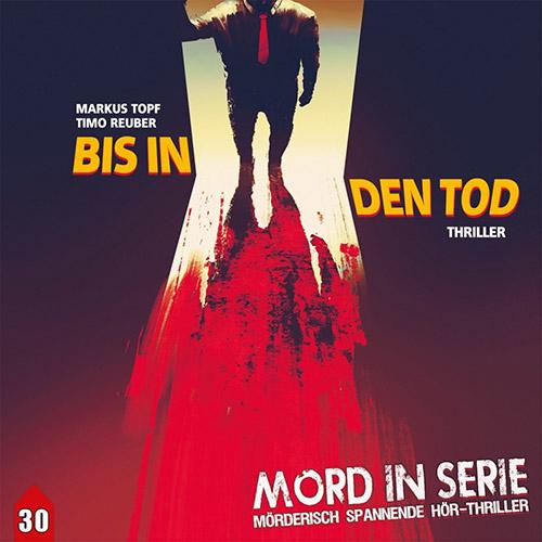 (C) Contendo Media / Mord in Serie 30 / Zum Vergrößern auf das Bild klicken